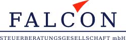 FALCON Steuerberatungsgesellschaft mbh Halle Saale